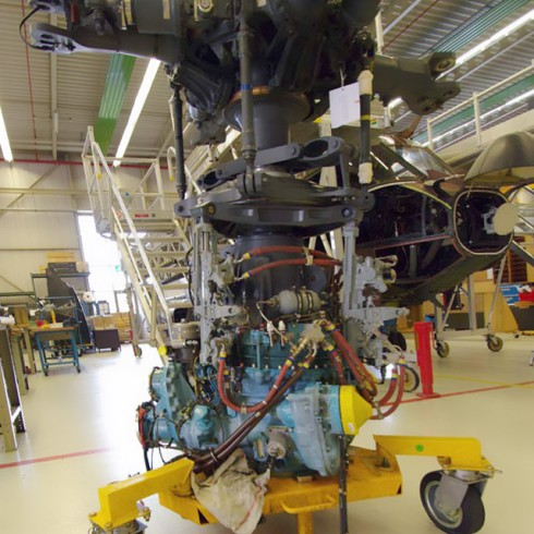 aandrijving-rotorbladen-helikopterv2